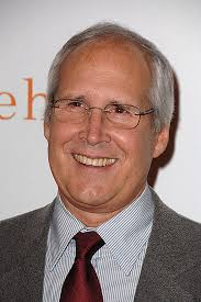chevy chase film