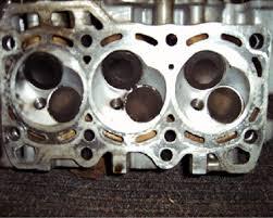 daewoo matiz motor