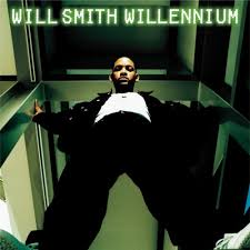 Will Smith - Freakin