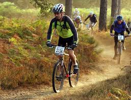 mountain bike images