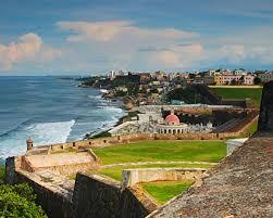 puerto rico tourist attractions