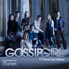 Gossip Girl en streaming Saison 3 Episode 12
