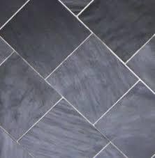 slate tile colors