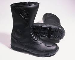 dry boots