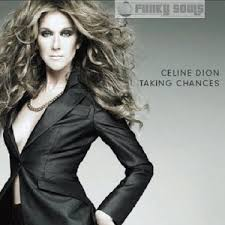 Celine Dion - Map To My Heart