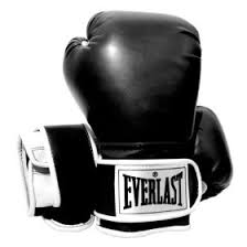 boxing glove pictures