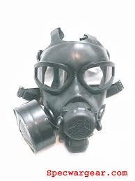 m45 mask
