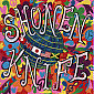 Shonen Knife - Parallel Woman