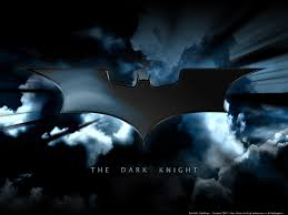 knight batman