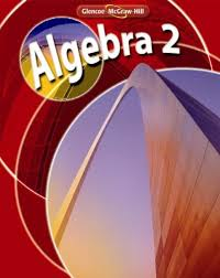algebra 2 mcgraw hill