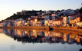 alcacer do sal portugal