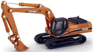case 330
