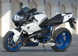bmw r1200 hp2
