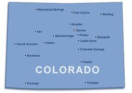 co map