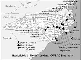 battle map of the civil war
