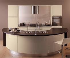 kitchen frame