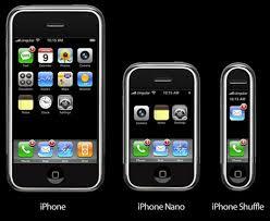 first gen iphone
