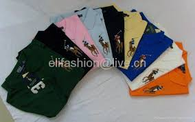 ralph lauren big polo