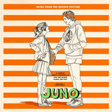 juno cd