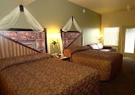 kalahari rooms