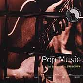 Various Artists - Sony Music 100 Years: Pop Music - The Modern Era 1976-1999