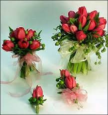 flower packages