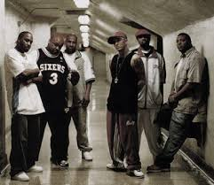 d12 pictures