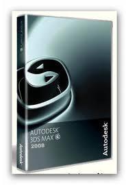 autodesk 3d studio max