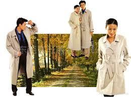 robe cloak