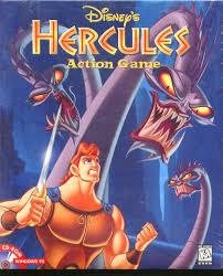 hercules game pc