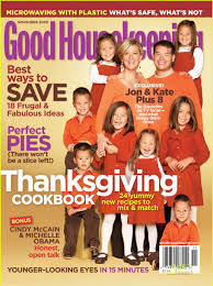 good housekeeping november