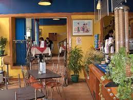 pictures of italian restaurants
