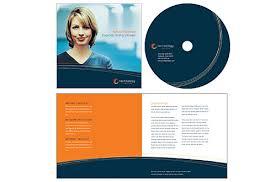 cd cover design templates