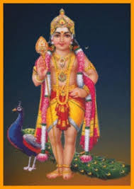 god muruga photo