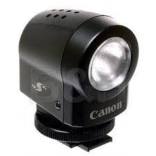 canon vl3