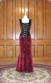 maid of honour dresses