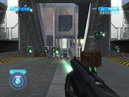 halo 2 for ps2