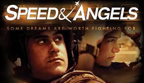 angels speed
