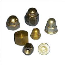 acorn bolts