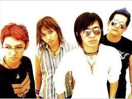 foto j rock