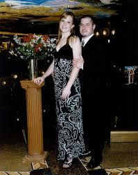 formal night dress