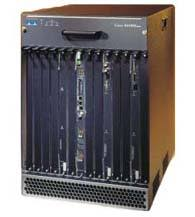 cisco as5800