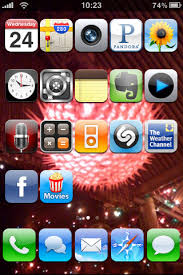 iphone 3g jailbroken