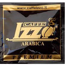 izzo espresso