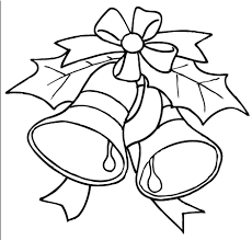 bells for christmas