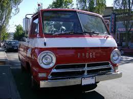 a100 pickup