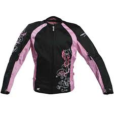 motorcycle jackets womens