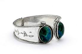 barcelet