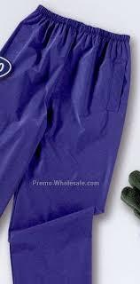 2xl pants