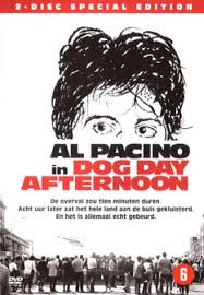 dog day afternoon dvd